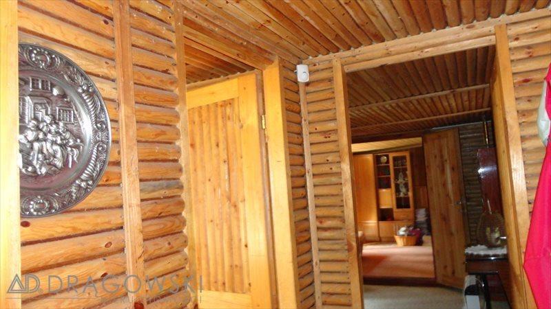 Dom na sprzedaż Emów  60m2 Foto 11