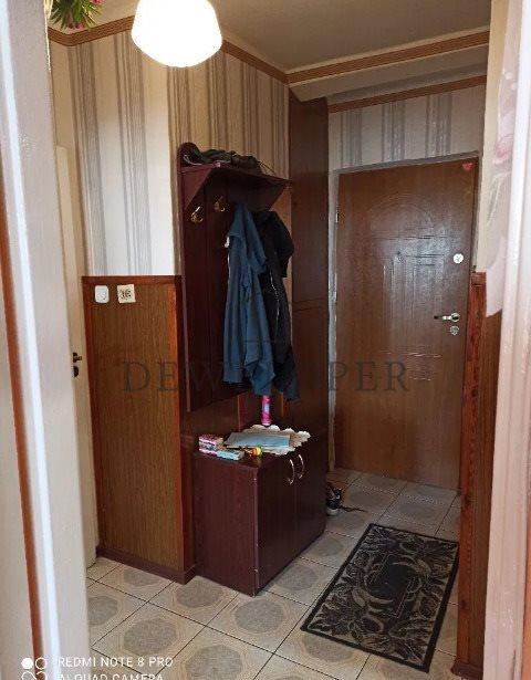 Mieszkanie dwupokojowe na sprzedaż Ruda Śląska, Nowy Bytom, Piotra Niedurnego  47m2 Foto 6