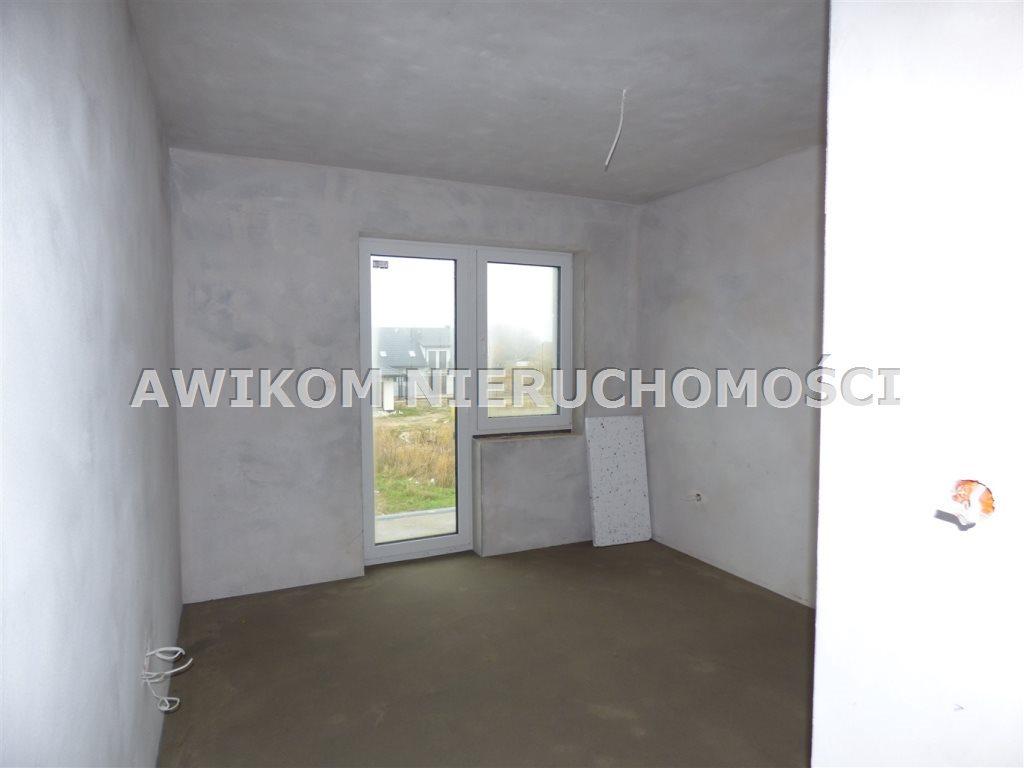 Dom na sprzedaż Książenice  144m2 Foto 5