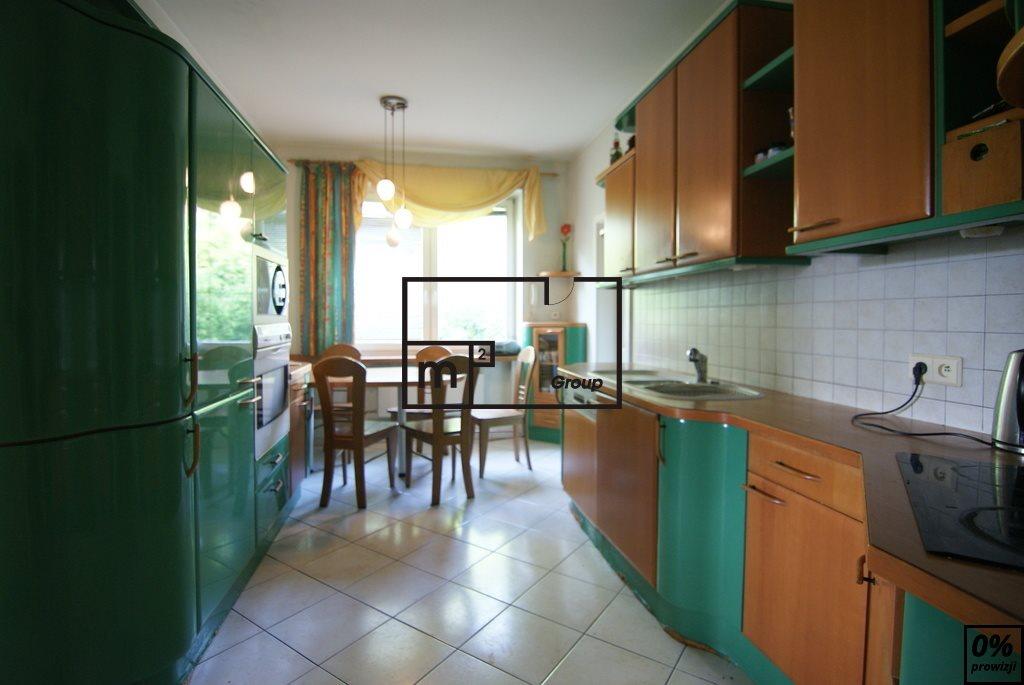 Dom na sprzedaż Raszyn  360m2 Foto 9