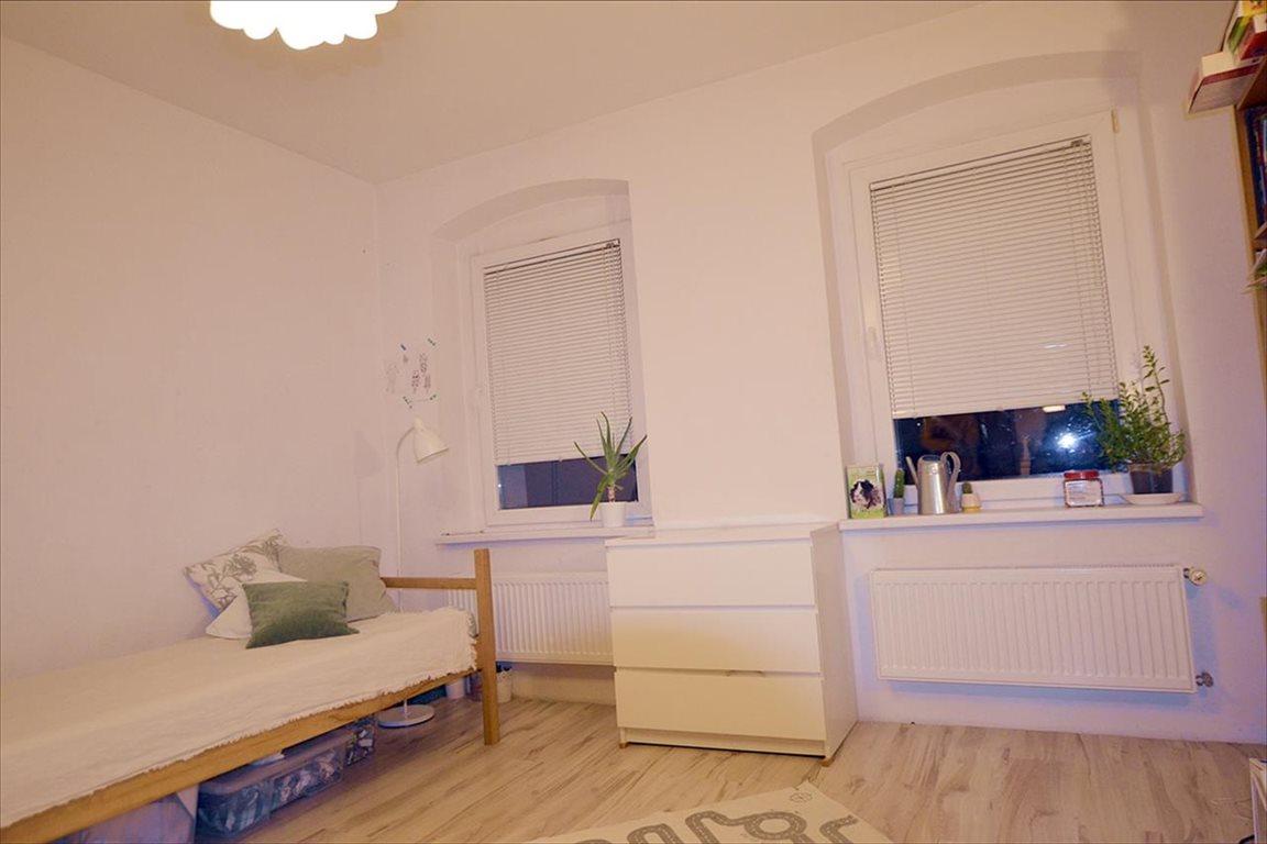 Mieszkanie dwupokojowe na sprzedaż Malbork, Malbork, Orzeszkowej  56m2 Foto 7