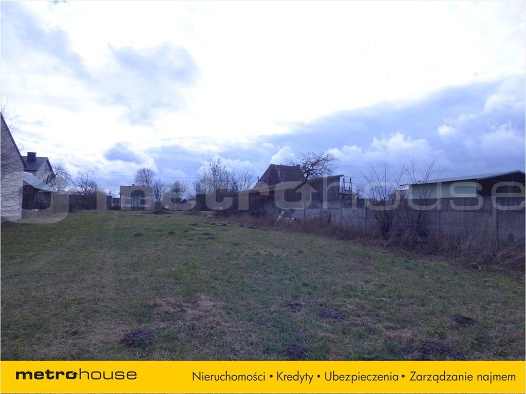 Dom na sprzedaż Pluty, Wiśniew  160m2 Foto 8