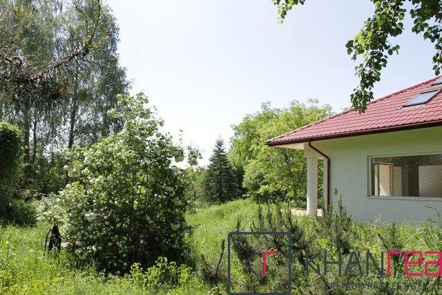 Lokal użytkowy na sprzedaż Warszawa, Ursynów  330m2 Foto 12