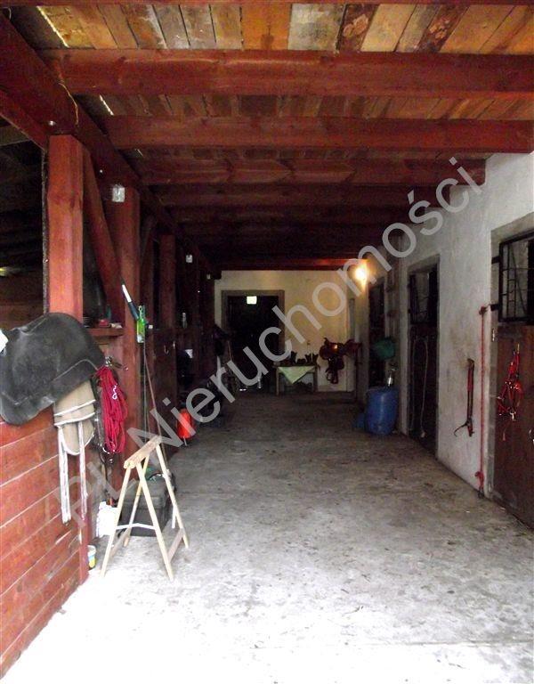 Dom na sprzedaż Zaręby  111m2 Foto 10