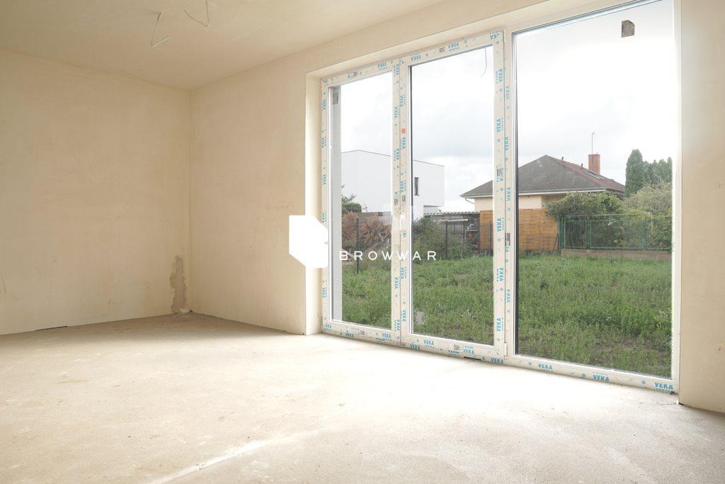 Dom na sprzedaż Gołuski  123m2 Foto 7