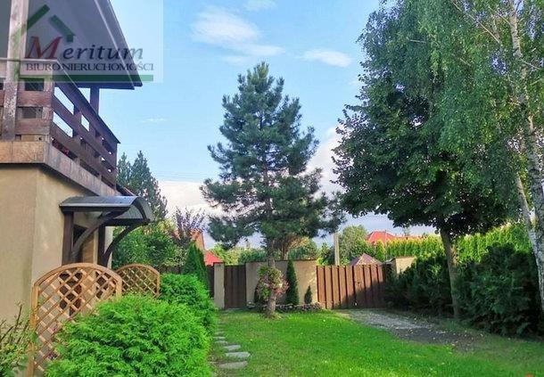 Dom na sprzedaż Nowy Sącz  120m2 Foto 3