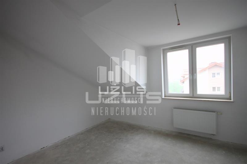 Mieszkanie dwupokojowe na sprzedaż Tczewskie Łąki, Zajączkowska  59m2 Foto 9