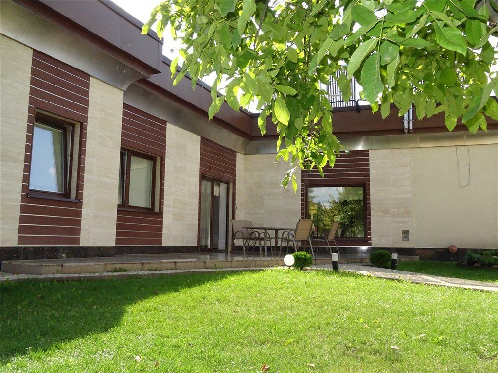 Dom na wynajem Warszawa, Ursus  570m2 Foto 6