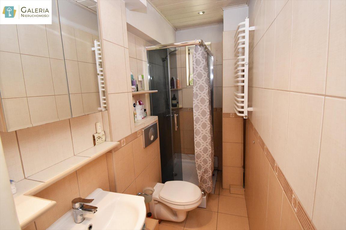 Mieszkanie dwupokojowe na sprzedaż Elbląg, Sadowa  47m2 Foto 7