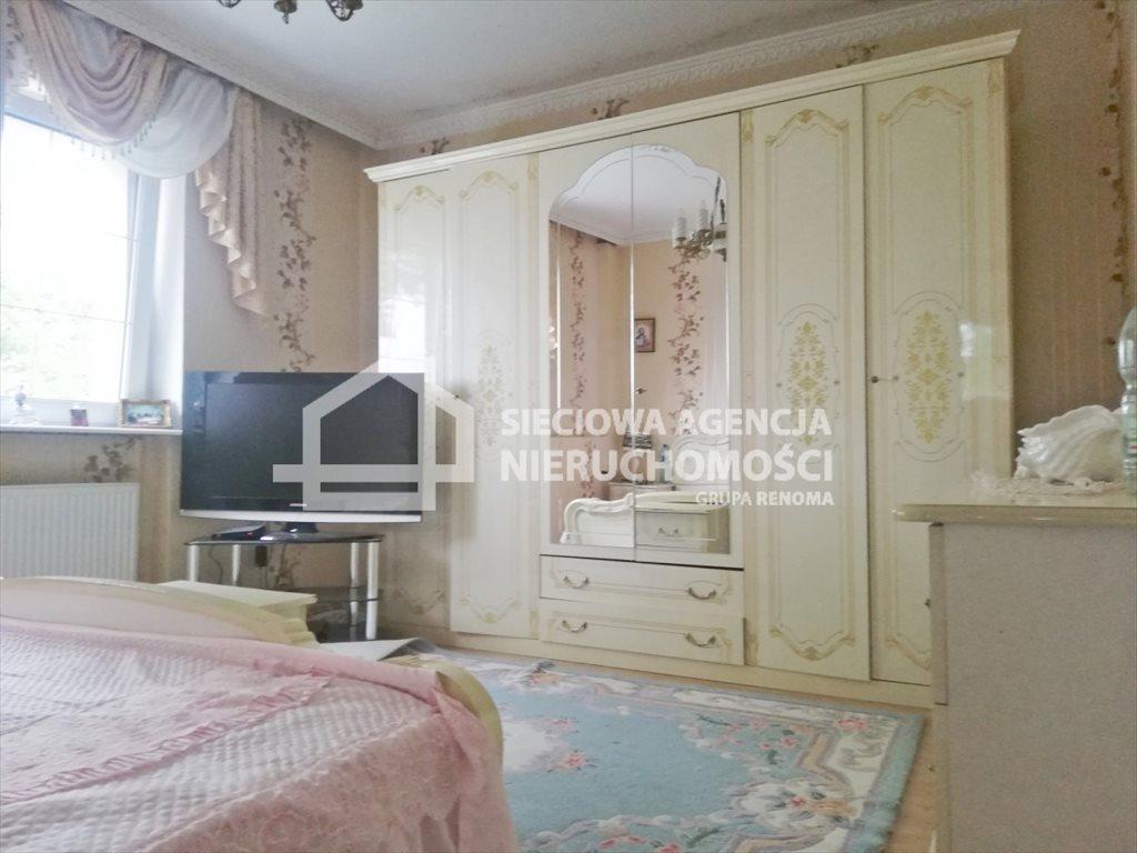 Dom na sprzedaż Chojnice  169m2 Foto 10