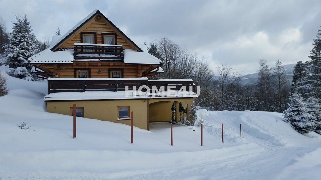 Dom na sprzedaż Wisła  250m2 Foto 4