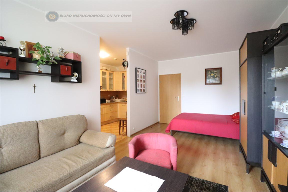 Mieszkanie trzypokojowe na sprzedaż Kraków, Bronowice, Bronowice Małe, Stańczyka  62m2 Foto 2