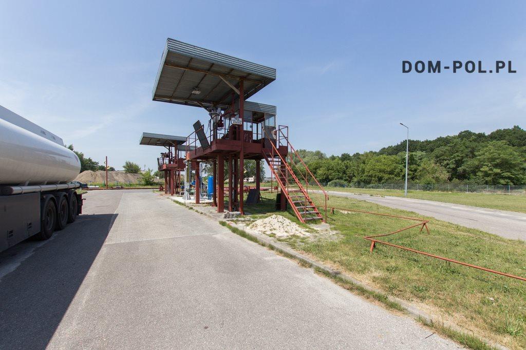 Lokal użytkowy na sprzedaż Puławy  185m2 Foto 8