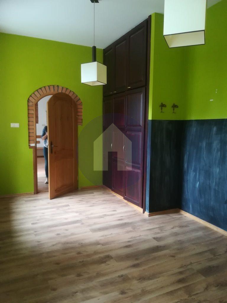 Mieszkanie trzypokojowe na sprzedaż Legnica  73m2 Foto 5