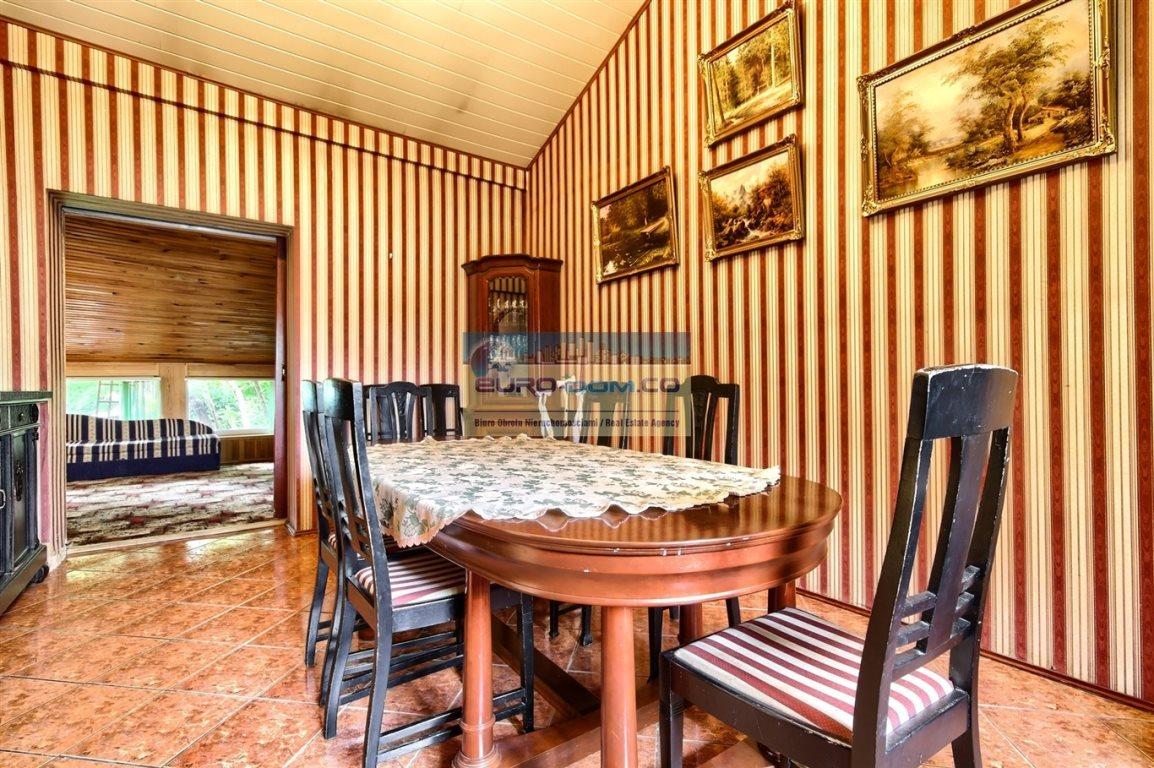 Dom na sprzedaż Palędzie, Nowa  200m2 Foto 12