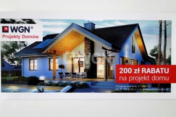 Działka budowlana na sprzedaż Balczewo, Balczewo  3000m2 Foto 1