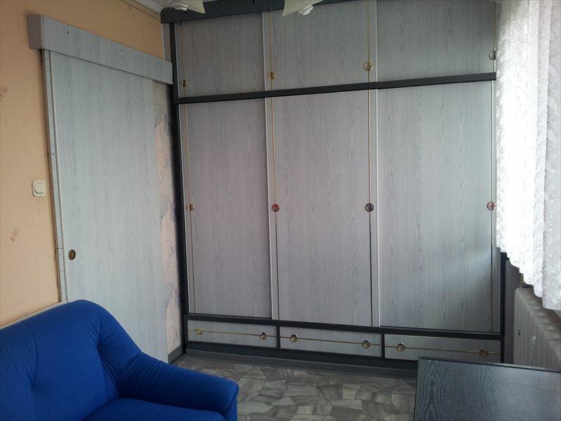 Pokój na wynajem Zabrze, Jana Keplera  12m2 Foto 1