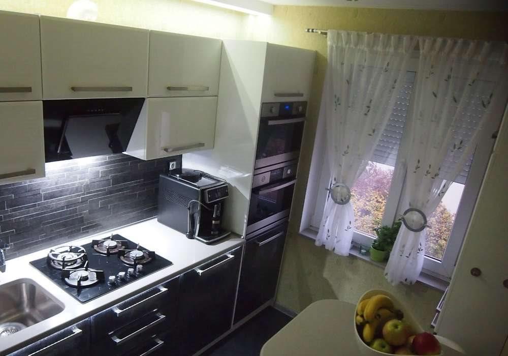 Mieszkanie trzypokojowe na sprzedaż Poznań, Winogrady, Os. Wichrowe Wzgórze  65m2 Foto 1