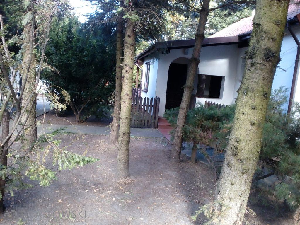 Dom na sprzedaż Celinów  45888m2 Foto 5