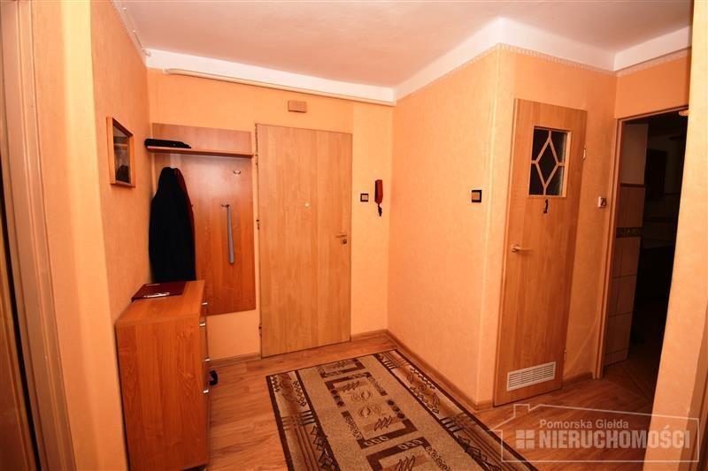 Mieszkanie dwupokojowe na sprzedaż Szczecinek, Zachód, Zachód, Budowlanych  50m2 Foto 10
