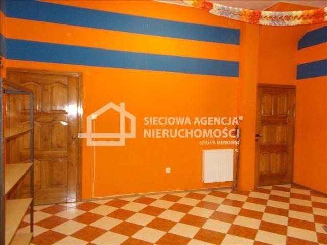 Dom na sprzedaż Chojnice  151m2 Foto 5