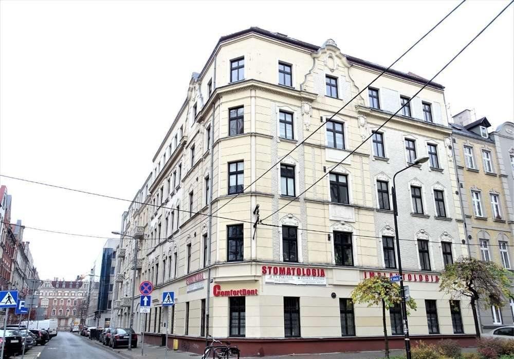Lokal użytkowy na wynajem Katowice, Śródmieście, katowice  260m2 Foto 2