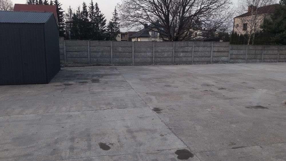 Lokal użytkowy na wynajem Kielce, Cedro-Mazur  35m2 Foto 8