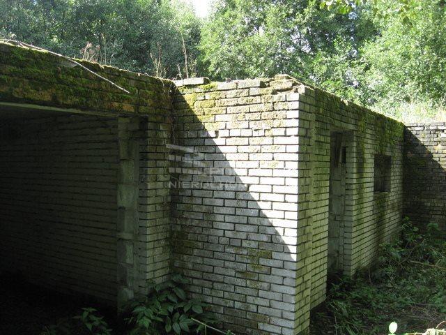 Działka budowlana na sprzedaż Bydlin  10980m2 Foto 4