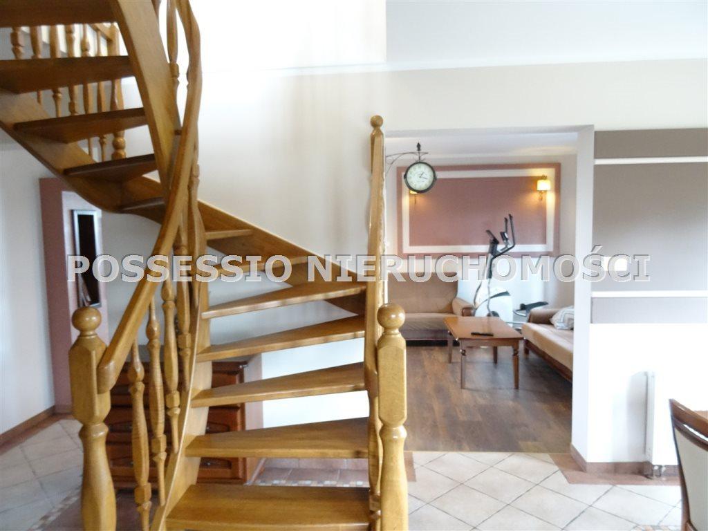 Dom na sprzedaż Dobromierz  140m2 Foto 9