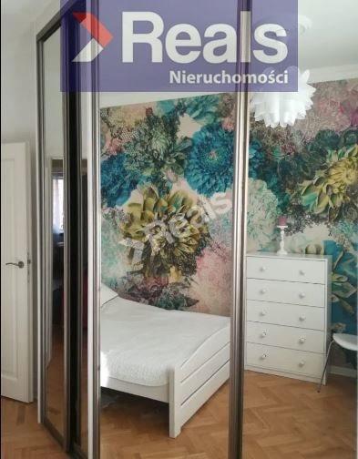 Mieszkanie dwupokojowe na sprzedaż Warszawa, Śródmieście, Nowe Miasto, Zakroczymska  41m2 Foto 11