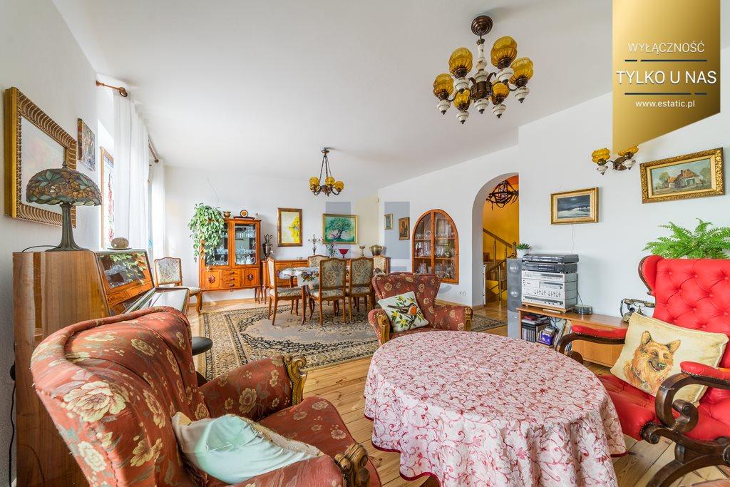 Dom na sprzedaż Pruszcz Gdański, Piastowska  200m2 Foto 6