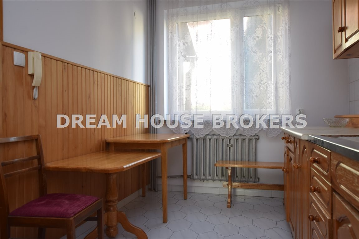 Dom na wynajem Rzeszów, Drabinianka, Sienna  230m2 Foto 5