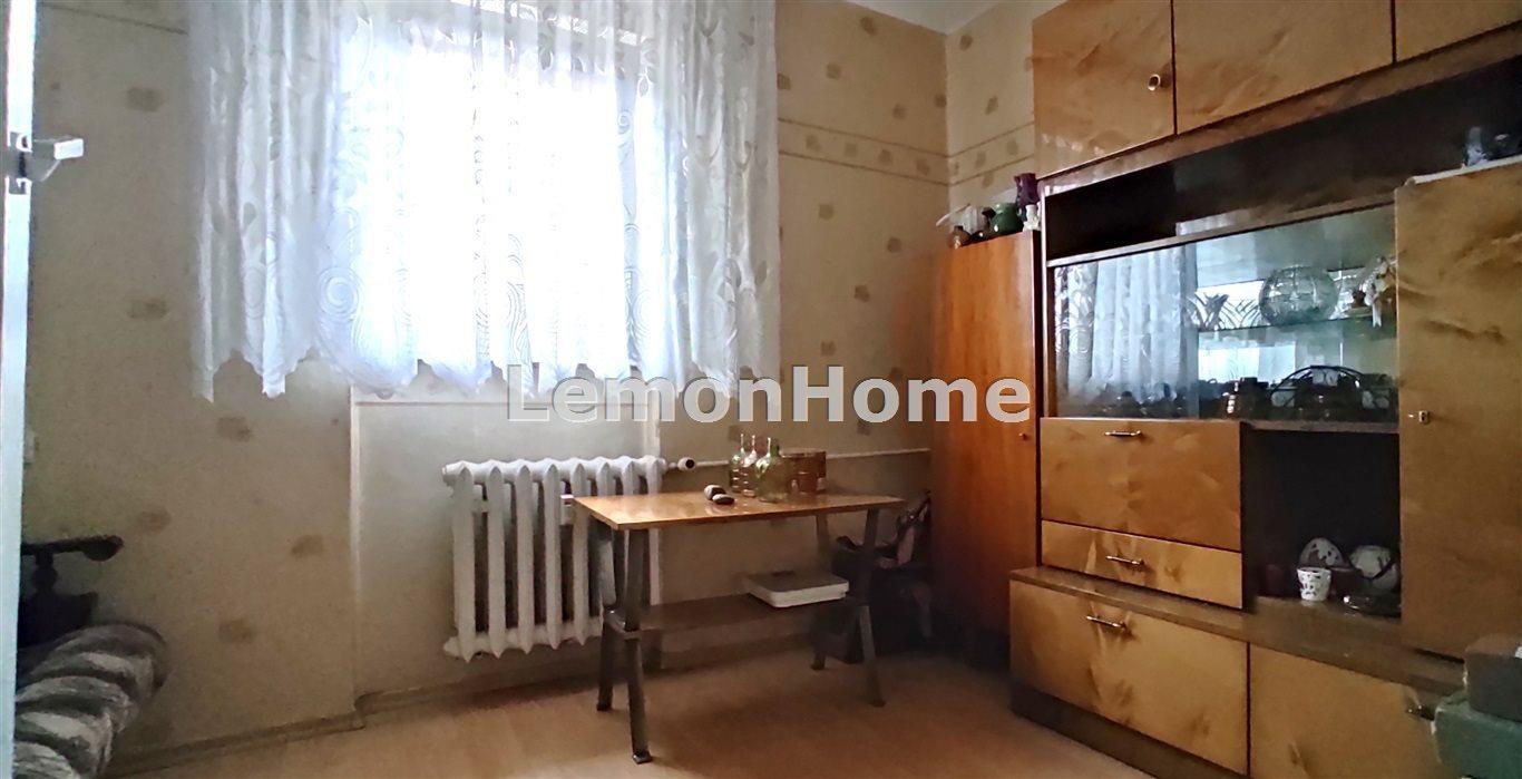 Mieszkanie trzypokojowe na sprzedaż Ruda Śląska, Nowy Bytom  52m2 Foto 4