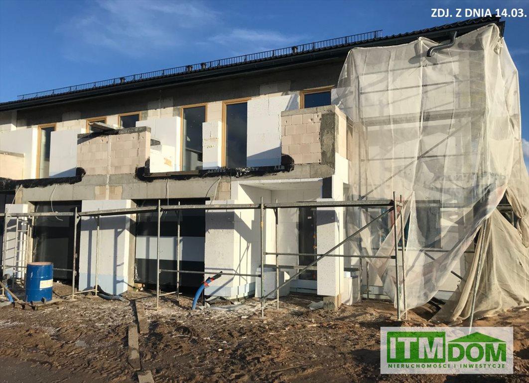 Dom na sprzedaż Choroszcz  152m2 Foto 8