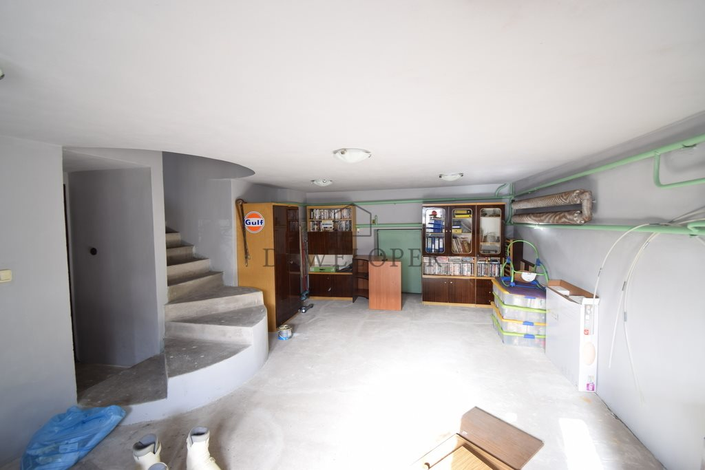 Dom na wynajem Katowice, Burowiec  320m2 Foto 12
