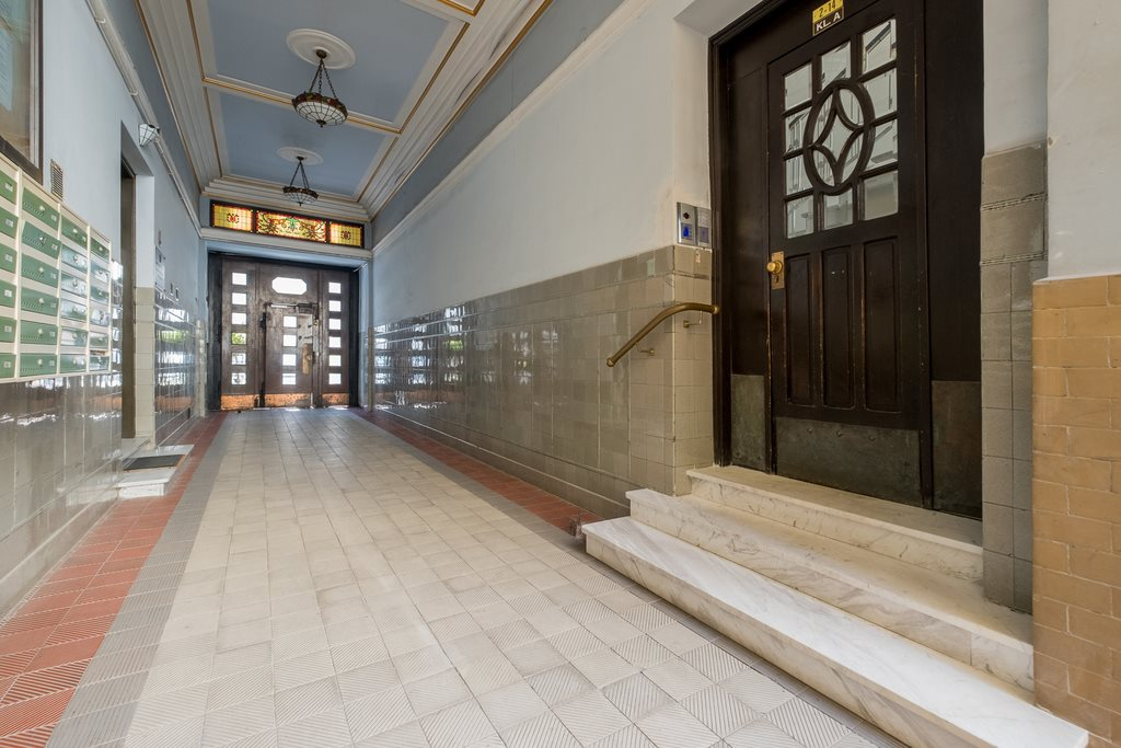 Lokal użytkowy na sprzedaż Warszawa, Centrum, Żurawia  69m2 Foto 1