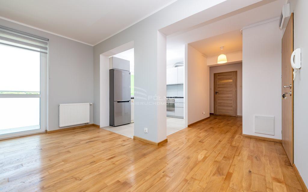 Mieszkanie dwupokojowe na wynajem Białystok, Bojary, Łąkowa  52m2 Foto 3