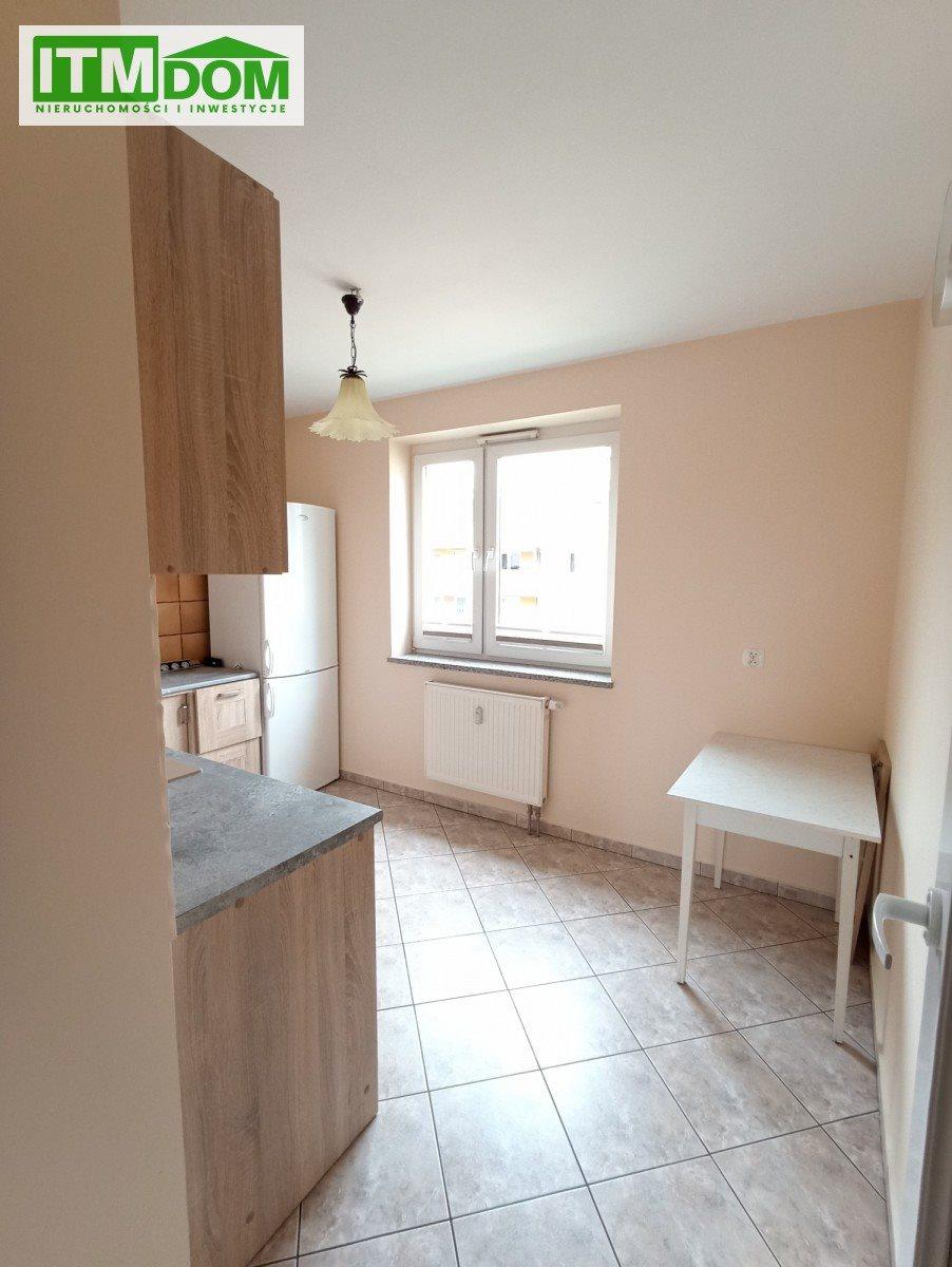 Mieszkanie dwupokojowe na sprzedaż Białystok, Leśna Dolina, św. Andrzeja Boboli  53m2 Foto 11