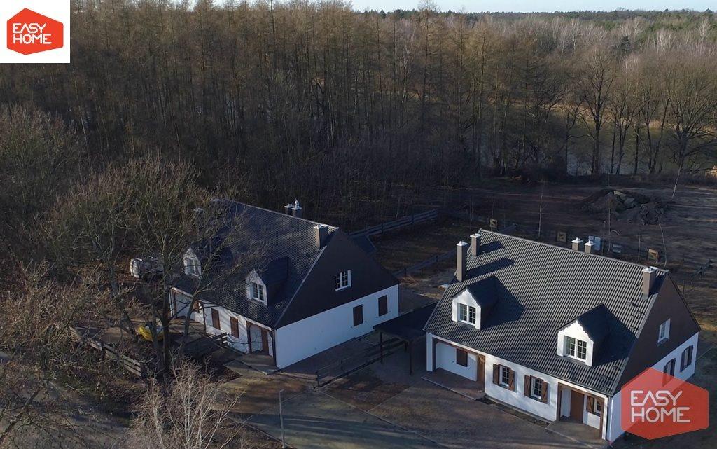 Dom na sprzedaż Dziećmiarki  127m2 Foto 6