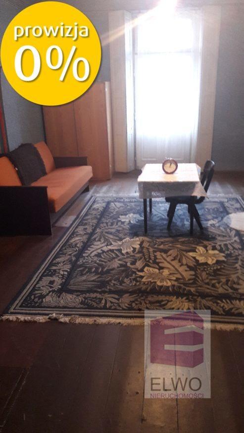 Dom na sprzedaż Piastów, Piastów  120m2 Foto 11