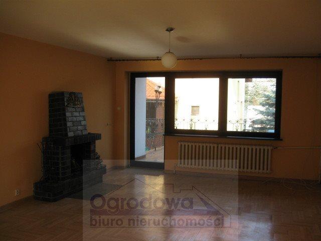 Dom na sprzedaż Warszawa, Wawer, Marysin Wawerski  360m2 Foto 1