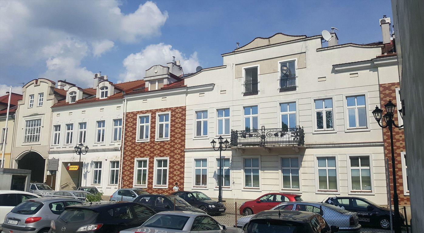 Lokal użytkowy na sprzedaż Rzeszów, Staromieście, szpitalna  2100m2 Foto 6