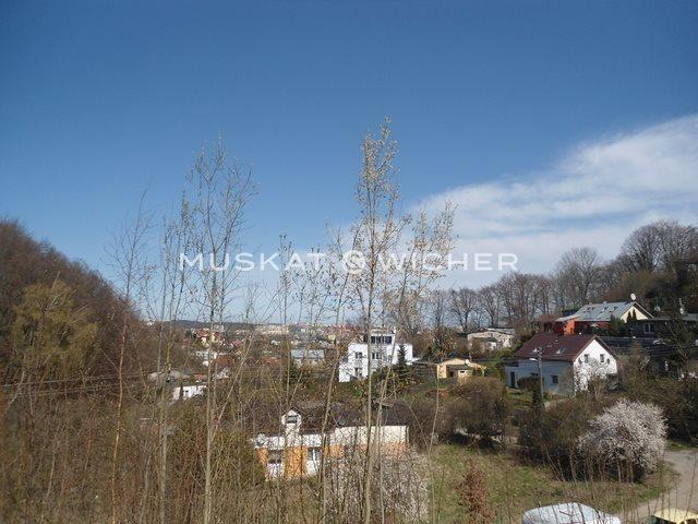 Działka budowlana na sprzedaż Gdynia, Grabówek  1157m2 Foto 1