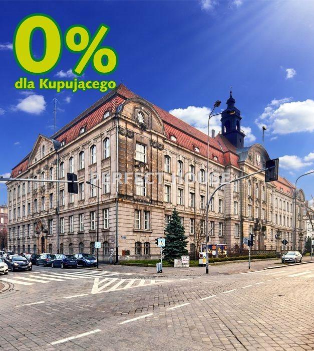 Lokal użytkowy na sprzedaż Wrocław, Powstańców Śląskich  11662m2 Foto 1