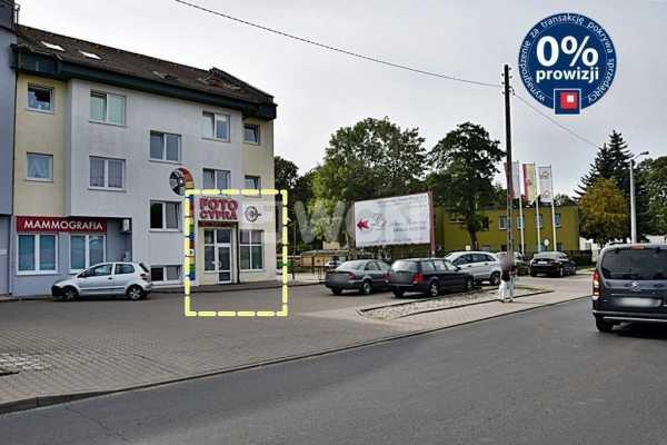 Lokal użytkowy na sprzedaż Bolesławiec, Dolne Młyny  113m2 Foto 2