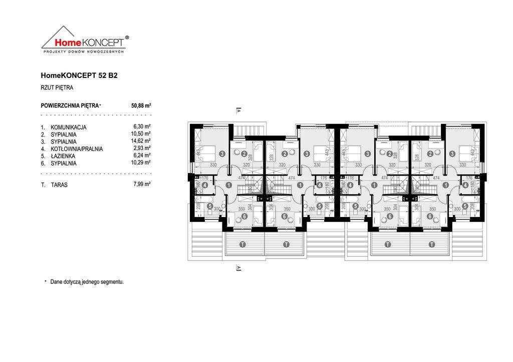 Dom na sprzedaż Rzeszów, św. Rocha  113m2 Foto 13