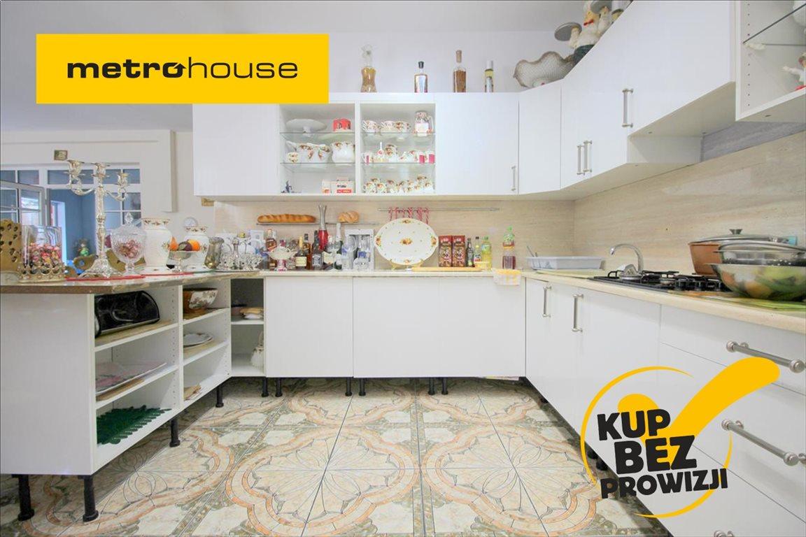 Dom na sprzedaż Pabianice, Bugaj  145m2 Foto 1
