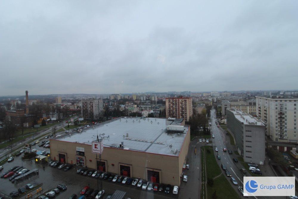 Mieszkanie dwupokojowe na wynajem Kraków, Bronowice Małe, Bronowice Małe, Bratysławska  40m2 Foto 10