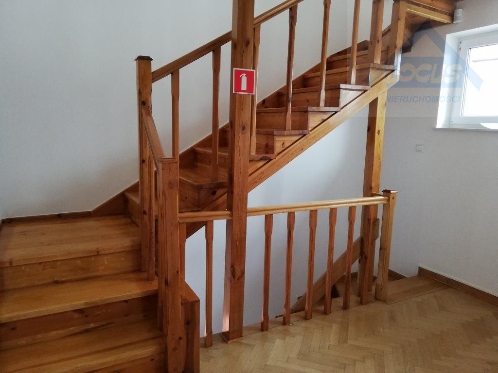 Dom na wynajem Warszawa, Żoliborz  140m2 Foto 6
