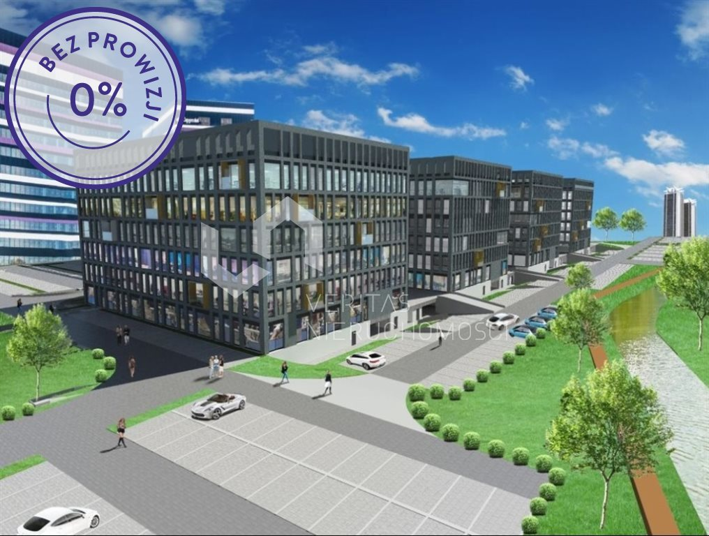 Działka budowlana na sprzedaż Katowice, Dąb  35000m2 Foto 3